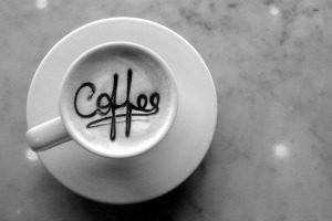 coffee-1569682_1280-grijs-klein